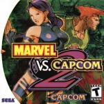 DC_MARVEL_VS_CAPCOM_2