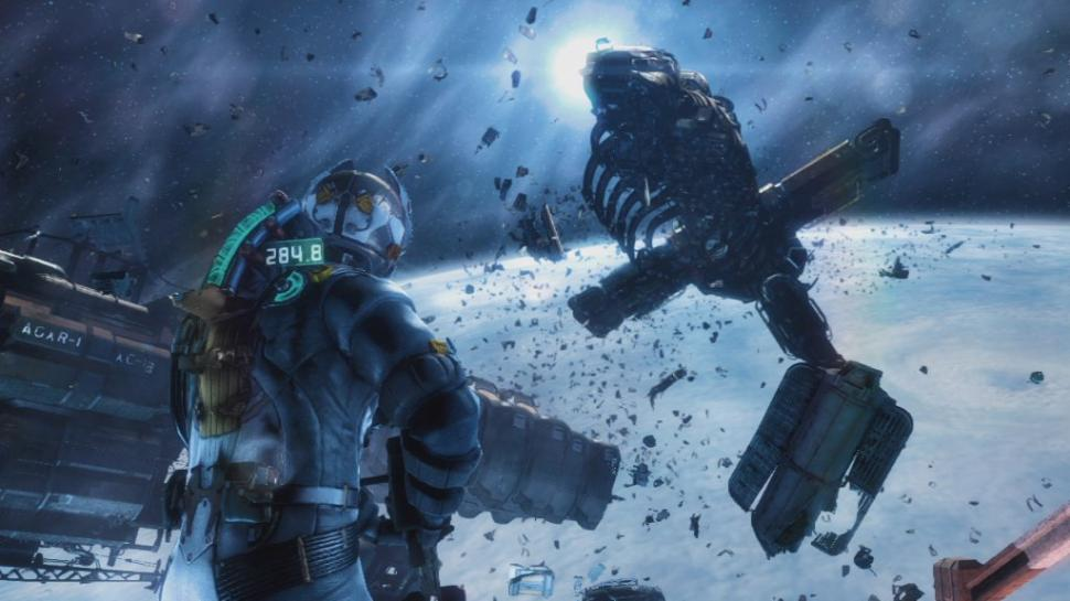 Dead_Space_3__5_