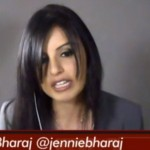 JENNIE-BHARAJ-facebook