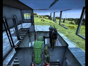 dayz-standalone-north-east-airfield-glitch-revealed-stop-this-dean-hall