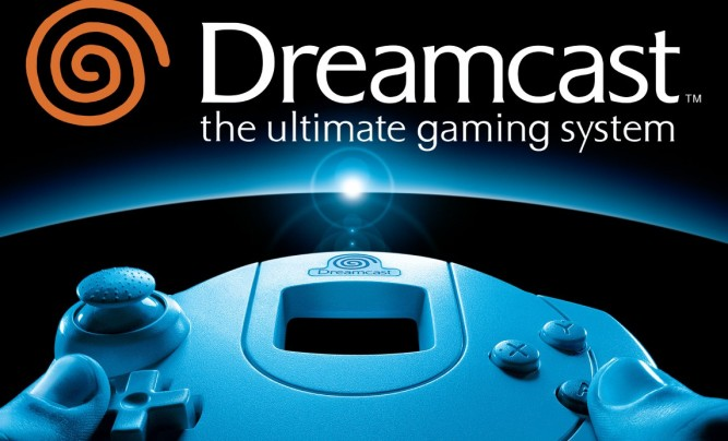 dreamcast-packaging_A20[1]