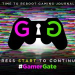 gamergate_icon