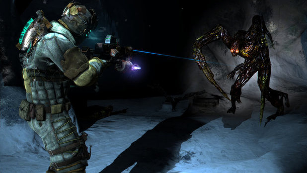 gaming-dead-space-3-screenshot-5
