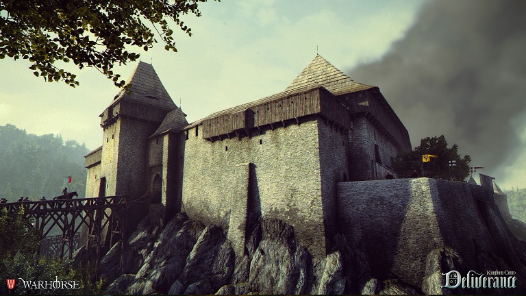 KC_Deliverance_castle small