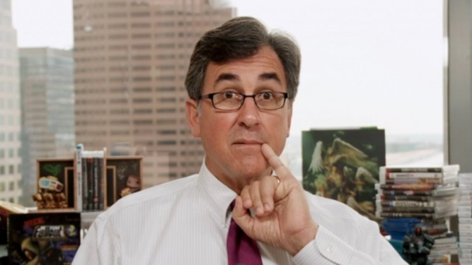 Michael-Pachter1
