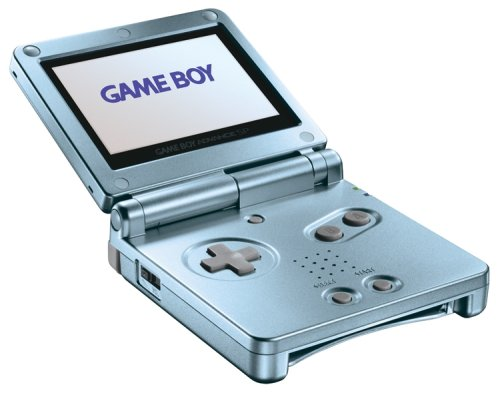 Nintendo-Game-Boy-Advance-SP