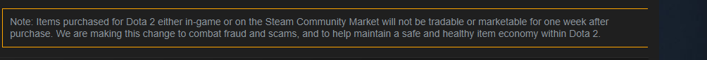 Steam Community Market -- Listings for Swamp Fins
