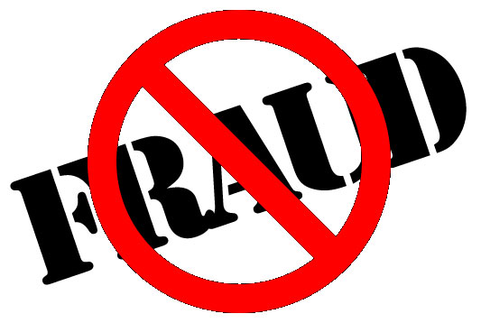 car-insurance-fraud[1]
