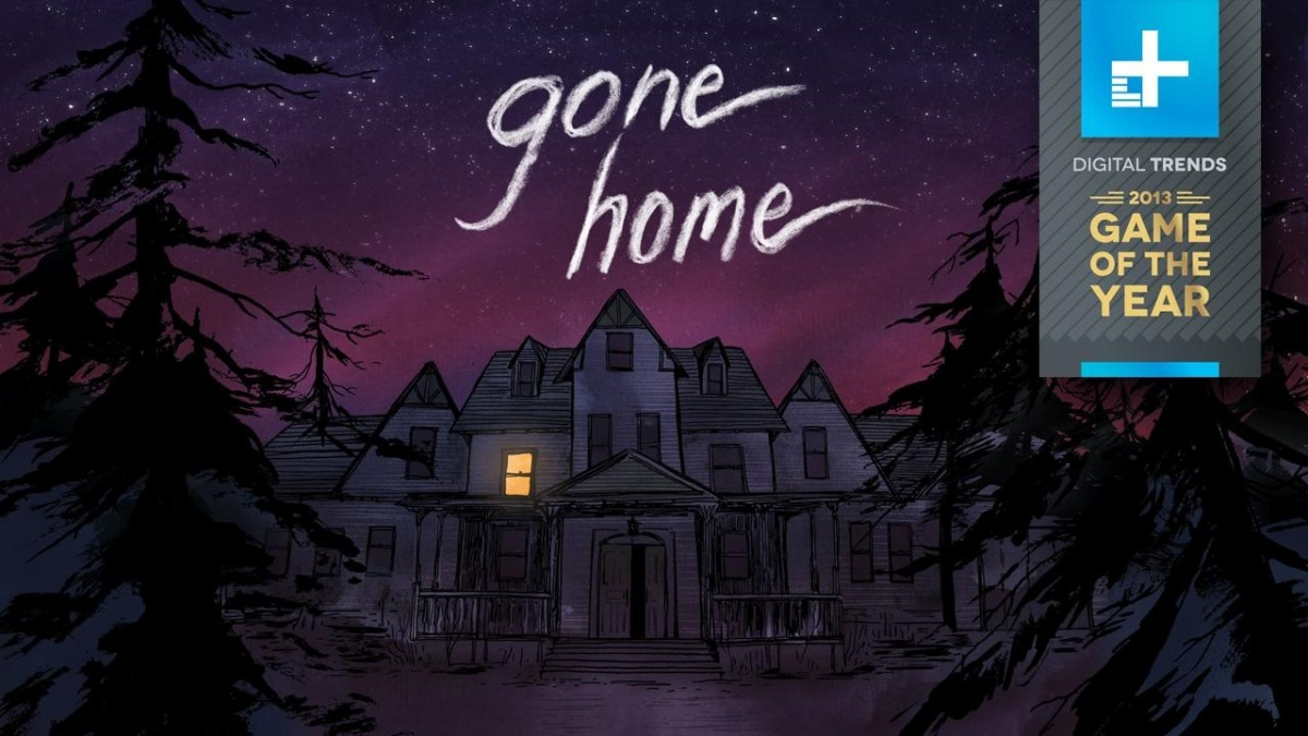 gone-home-game-of-the-year-4-1280x720