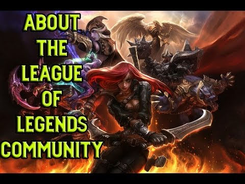 img_455_about-the-league-of-legends-community-riven-gameplay