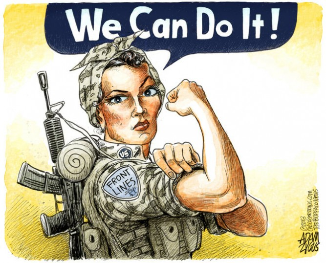 women-in-combat-can-dojpg-aa37f0cbffa8cc2b