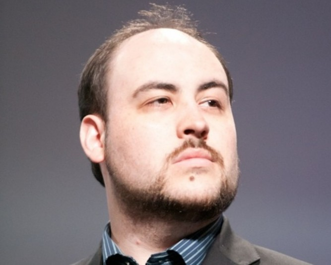 TotalBiscuit-Talks-about-False-Copyright-Claims-via-End-Gamers-1864x1495