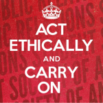 act-ethically