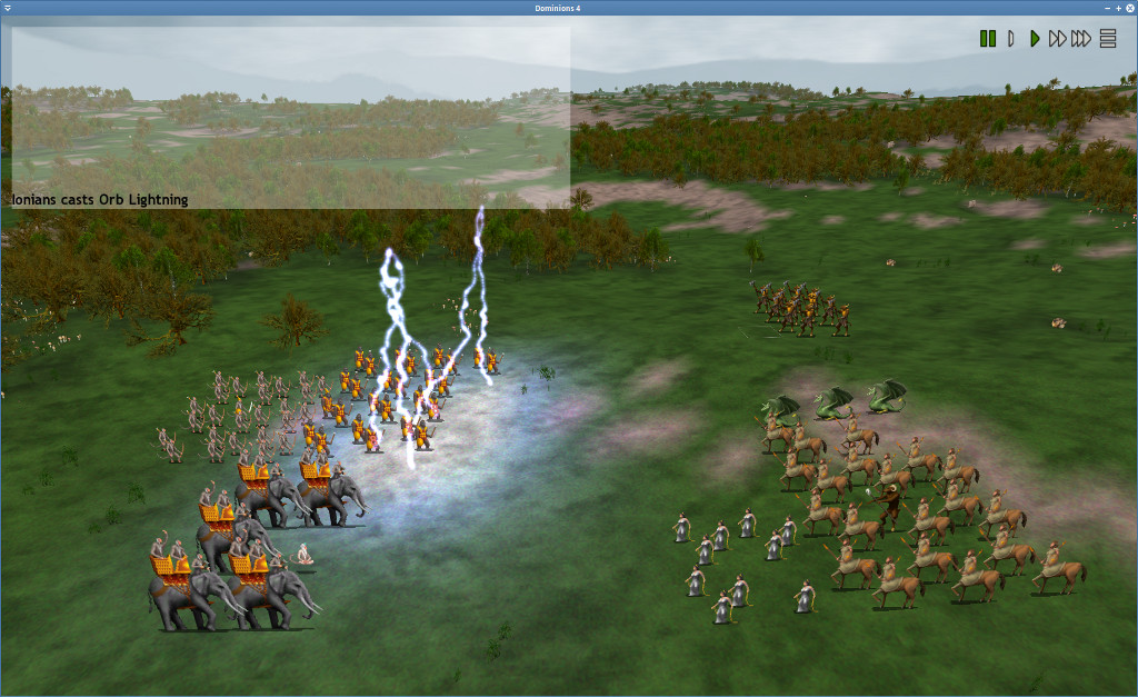 dominions-4-battle