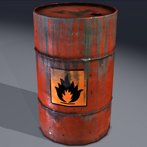 explosive_barrel_old_1