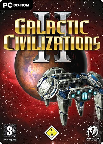 galactic-civilizations-ii