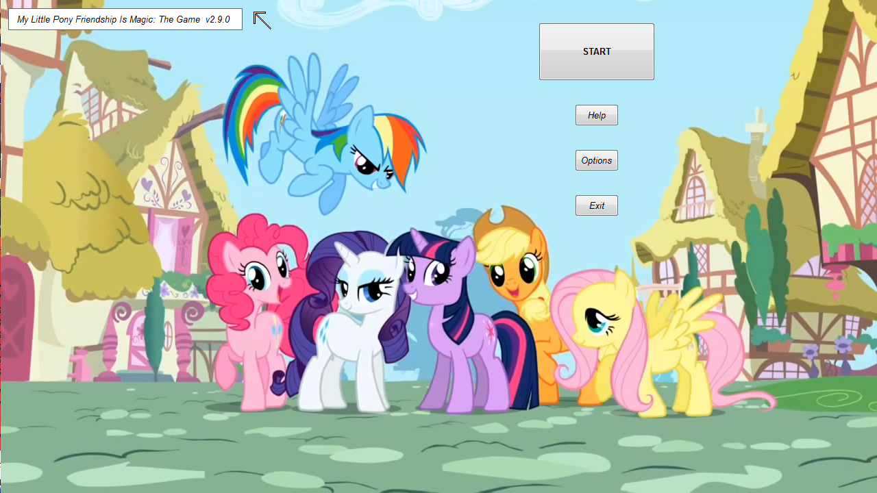male gamers must become bronies to satisfy social justice