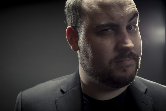 totalbiscuit - photo #3