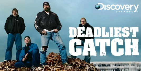 deadliest-catch-title