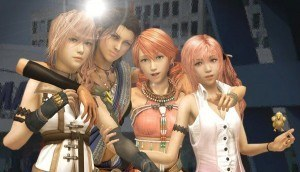 final_fantasy_13_girls_foto_by_serenakaori87-d4bptbl