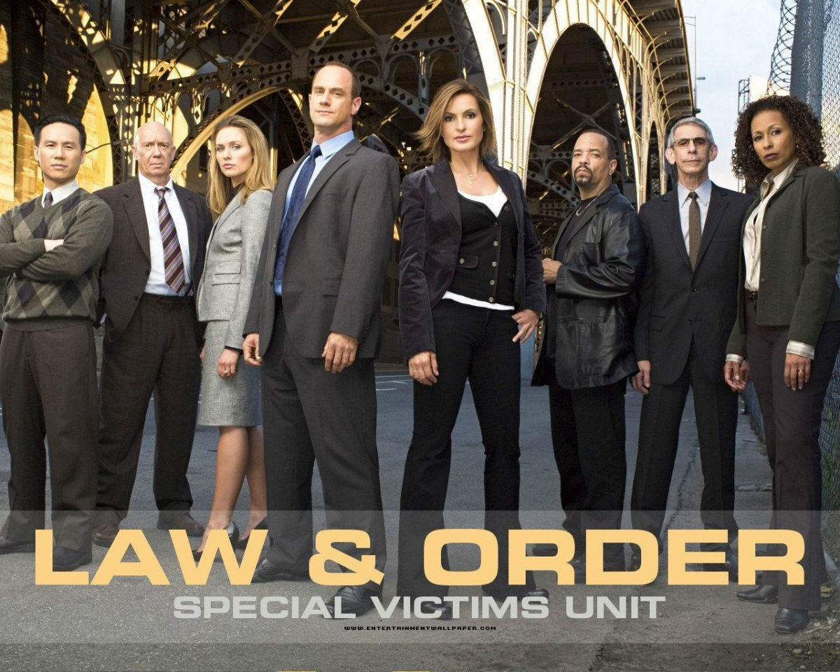 law-order-svu-law-and-order-svu-30926949-1280-1024