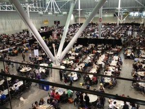 pax_east_tabletop_2012