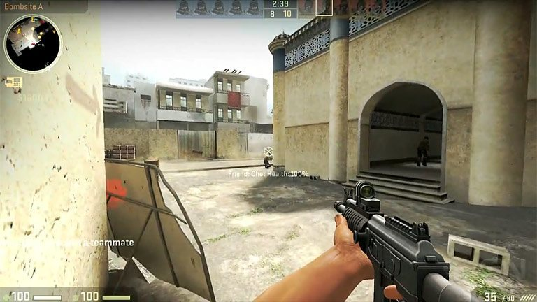 screenshot-cs-go5