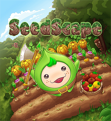 seedscape