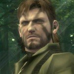 snakeeater3dsreview610