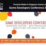 Game-Developers-Conference-2015-Briefing-Session[1]
