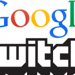 Google-Twitch-Acquisition