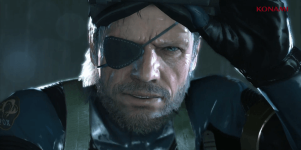 Metal-Gear-Solid-Ground-Zeroes-Snake-header
