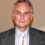 Richard_Dawkins_Cooper_Union_Shankbone