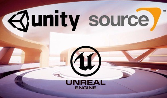 Unity-Source-Unreal-587x345_c