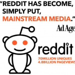 in-truth-reddit-does-indeed-have-a-bigger-audience-than-places-like-the-new-york-times-web-site.jpg[1]