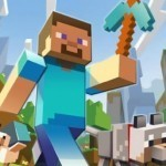 minecraft featured