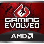 05254346-photo-logo-amd-gaming-evolved