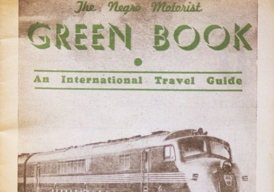 1376408356000-Negro-Motorist-Green-Book1[1]