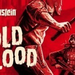 The Old Blood Featured