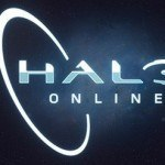 halo online featured