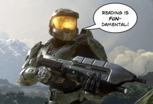 halo_tor_books1