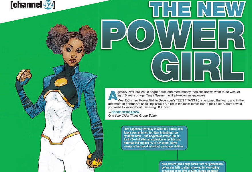 is-dc-attacked-for-everything-they-do-tanya-spears-the-new-power-girl-jpeg-281614