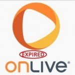 onlive featured