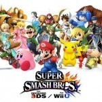 super_smash_bros__4