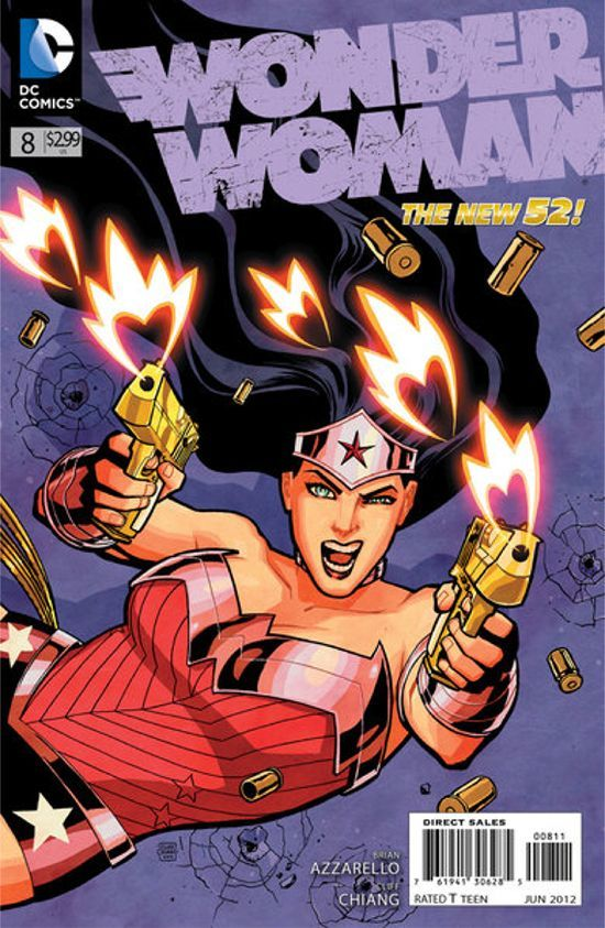 wonder-woman-and-her-golden-guns