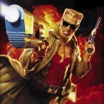 Duke-Nukem-Forever-Video-and-Artwork-Surface-2