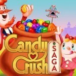candy-crush-saga featured