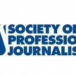 society-professional-journalists