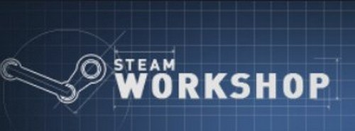 steam no paid mods truly featured
