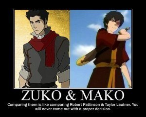 zuko_and_mako_by_irmesia-d52cke3